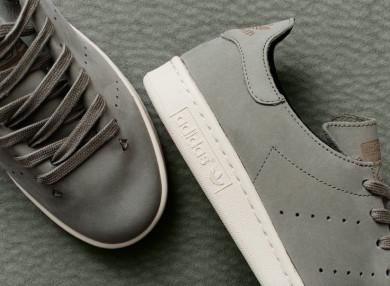 Adidas_Originals_Stan_Smith_Lea_Sock_thumb