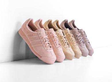 Adidas_Samoa-1-thumb