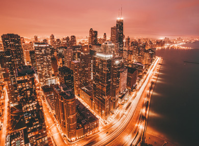 Chicago-top-5-thumb