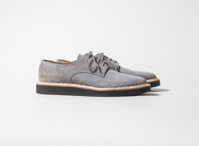 CommonProjects-AW13-blucher-ante-gris-thumb