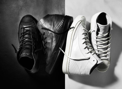 Converse-Jack-Purcell-Moto-Jacket-1
