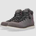 Unas botas Diemme indispensables para el invierno