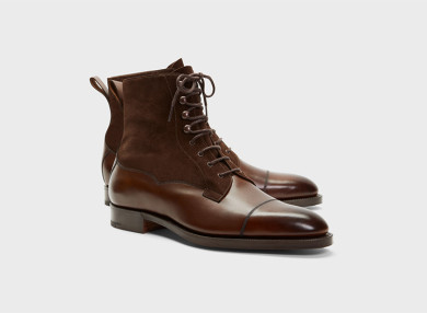 Edward-Green-Calskin-suede-Boot-2014-thumb