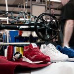 New Balance «Flying the Flag Collection»
