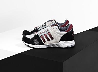 Footpatrol-Adidas-EQT-Tour-thumb