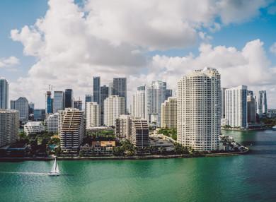 Miami-skyline-JN-Silva-thumb