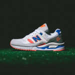 New Balance 530 «90's Running Collection»