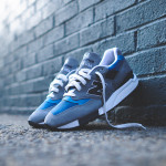 New Balance 998 'Authors Collection' – Moby Dick