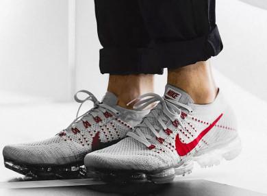 Nike-Air-Vapormax-2017-thumb