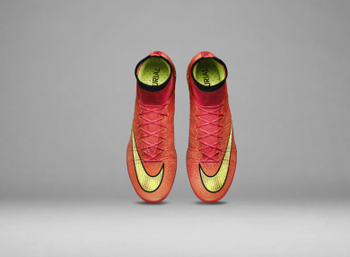 Nike-Elastico-Superfly-thumb