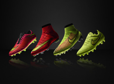 Nike-Football-coleccion-Mundial-Brasil-destacada-thumb