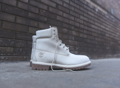Timberland-6-inch-all-white-3