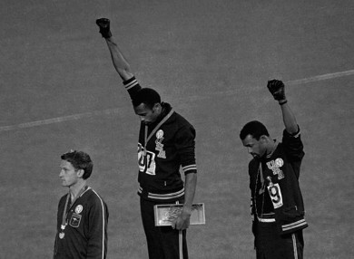 Tommie-Smith-1968-Mexico-THUMB