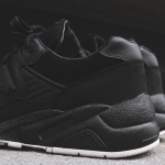 Wings + Horns x New Balance 580