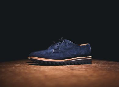 Yuketen-zapatos-2015-4
