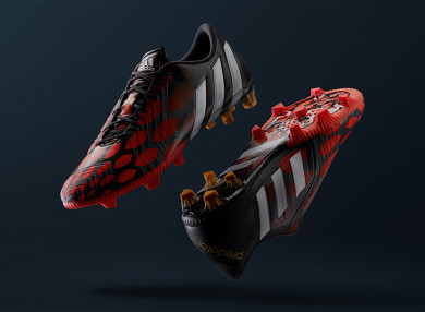 adidas-celebrates-20-years-of-the-predator-with-a-limited-edition-predator-instinct-thumb