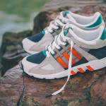 Highs and Lows x Adidas EQT Running Guidance '93