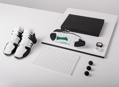adidas-eqt-910-thumb