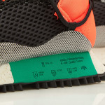 Adidas y Alexander Wang