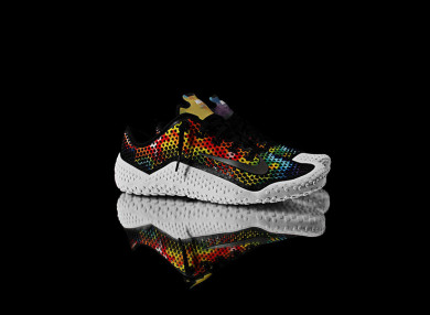 concepts-nike-free-trainer-1-thumb