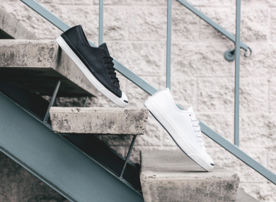 converse-jack-purcell-low-leather-pack-01