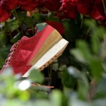 Limiteditions x Le Coq Sportif Éclat «Day of the Rose»