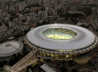 mundual-brasil-estadio-thumb