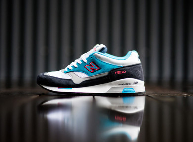 new-balance-made-in-england-m1500-contradiction-pack-thumb