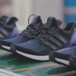 Behind the Scenes: Adidas Ultra Boost
