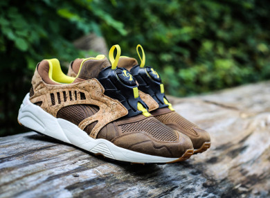 puma-2014-disc-cage-leather-lux-thumb