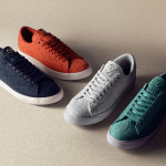 Size? x Nike Tennis Classic AC 'Court Surfaces Pack'