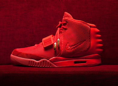 yeezy-red-october-thumb