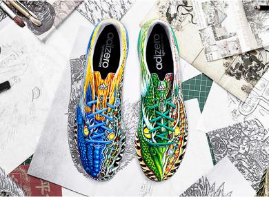 yohji-yamamoto-x-adidas-2014-adizero-f50-thumb